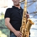 Jazz4italy_Gianni Savelli _Casa della musica_Roma_SpectraFoto_5-9-2016_14
