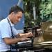 Jazz4italy_Giovanni Ceccarelli_Casa della musica_Roma_SpectraFoto_5-9-2016_01