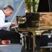 Jazz4italy_Giovanni Mirabassi_Casa della musica_Roma_SpectraFoto_5-9-2016_09