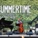 "Jazz4italy_Luigi Blasioli Trio ""Sensory Emotions""_Casa della musica_Roma_SpectraFoto_5-9-2016_12"