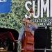 Jazz4italy_Luigi Blasioli _Casa della musica_Roma_SpectraFoto_5-9-2016_13