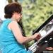 Jazz4italy_Patrizia Scascitelli _Casa della musica_Roma_SpectraFoto_5-9-2016_11