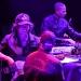 Spiral Delux_Teatro Politeama_SpectraFoto_Napoli_20-10-2016_08