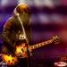 14.04.2019_Kee-Marcello_Druso_FG_Music_Photo_Gigi-Fratus4
