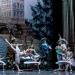 05_01_2019_Balletto di S. Pietroburgo_La Bella Addormentata_Gigi_Fratus (14 di 29)