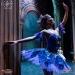 05_01_2019_Balletto di S. Pietroburgo_La Bella Addormentata_Gigi_Fratus (21 di 29)