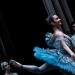 05_01_2019_Balletto di S. Pietroburgo_La Bella Addormentata_Gigi_Fratus (24 di 29)