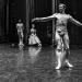 05_01_2019_Balletto di S. Pietroburgo_La Bella Addormentata_Gigi_Fratus (27 di 29)