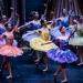 05_01_2019_Balletto di S. Pietroburgo_La Bella Addormentata_Gigi_Fratus (4 di 29)
