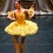 05_01_2019_Balletto di S. Pietroburgo_La Bella Addormentata_Gigi_Fratus (5 di 29)