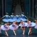 05_01_2019_Balletto di S. Pietroburgo_La Bella Addormentata_Gigi_Fratus (8 di 29)