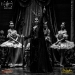 05_01_2019_Balletto di S. Pietroburgo_La Bella Addormentata_Gigi_Fratus (9 di 29)