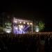 Lacuna-Coil---Bum-Bum-Festival_-Daniele-Marazzani2_25