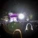 Lacuna-Coil---Bum-Bum-Festival_-Daniele-Marazzani2_28
