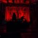 Lacuna-Coil---Bum-Bum-Festival_-Daniele-Marazzani2_3