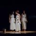 11 Teatro_Utile-Le_rinchiuse-La_Scighera-Helga_Bernardini11