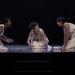 2 Teatro_Utile-Le_rinchiuse-La_Scighera-Helga_Bernardini2