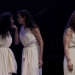 4 Teatro_Utile-Le_rinchiuse-La_Scighera-Helga_Bernardini4