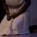 5 Teatro_Utile-Le_rinchiuse-La_Scighera-Helga_Bernardini5