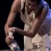6 Teatro_Utile-Le_rinchiuse-La_Scighera-Helga_Bernardini6