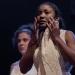 7 Teatro_Utile-Le_rinchiuse-La_Scighera-Helga_Bernardini7