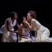 8 Teatro_Utile-Le_rinchiuse-La_Scighera-Helga_Bernardini8