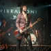 vibrazioni_napoli_raffy_iavarone_25