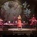 Levante__Teatro_Regio_Parma_Daniele_Marazzani2_18