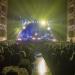 Levante__Teatro_Regio_Parma_Daniele_Marazzani_69