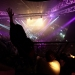1_2017-20_anni_live_club-Lorenzo_Bolzani-PA010248