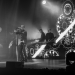Luca Carboni_Gran Teatro Morato_03 Novembre 18_Daniele_Marazzani-14