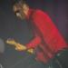Luca Carboni_Gran Teatro Morato_03 Novembre 18_Daniele_Marazzani 2-7