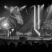 Luca Carboni_Gran Teatro Morato_03 Novembre 18_Daniele_Marazzani-20
