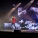 Luca Carboni_Gran Teatro Morato_03 Novembre 18_Daniele_Marazzani-27