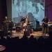 Lucio Battisti_ così è nato il sogno - Teatro Qoelet - Bergamo - Gigi Fratus (1)