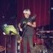 Lucio Battisti_ così è nato il sogno - Teatro Qoelet - Bergamo - Gigi Fratus (5)