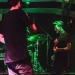 MDDPO_ThereminLiveMusic_Sebastiano-13