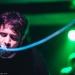 MDDPO_ThereminLiveMusic_Sebastiano-17