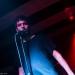 MDDPO_ThereminLiveMusic_Sebastiano-2