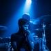 MDDPO_ThereminLiveMusic_Sebastiano-5