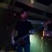 MDDPO_ThereminLiveMusic_Sebastiano-7