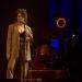 Marianne_Mirage_JAZZMI_2018_Erminio_web-1606