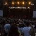 Massive_Attack_Piaza-Sordello_-Mantova_Daniele_Marazzani