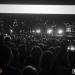 Massive_Attack_Piaza-Sordello_-Mantova_Daniele_Marazzani_9