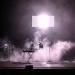 Massive Attack_Arena Flegrea_Napoli_27-7-2016_SpectraFoto_01
