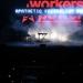 Massive Attack_Arena Flegrea_Napoli_27-7-2016_SpectraFoto_02