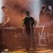 Massive Attack_Arena Flegrea_Napoli_27-7-2016_SpectraFoto_06