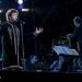 Max-Gazzè-Arena-di-Verona-Daniele-Marazzani3_22