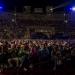Max-Gazzè-Arena-di-Verona-Daniele-Marazzani_26