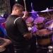 Modena_City_Ramblers_Bum Bum Festival_Gigi Fratus (47)